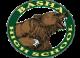 Old Basha Logo