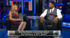 Chandler alum and New Orleans Saint Cameron Jordan outlines his 2014 goals with NFL Network's Lindsay Rhodes.