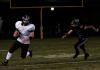 Brock Heffron- Via Perry High School Touchdown Club Facebook Page