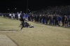 Kolby Taylor scores a TD in Chandler's semifinal win over Mountain Pointe (Chilly)